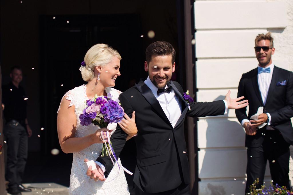 Bröllopsfotograf Korrö Emmelifoto_Emmelifoto_063