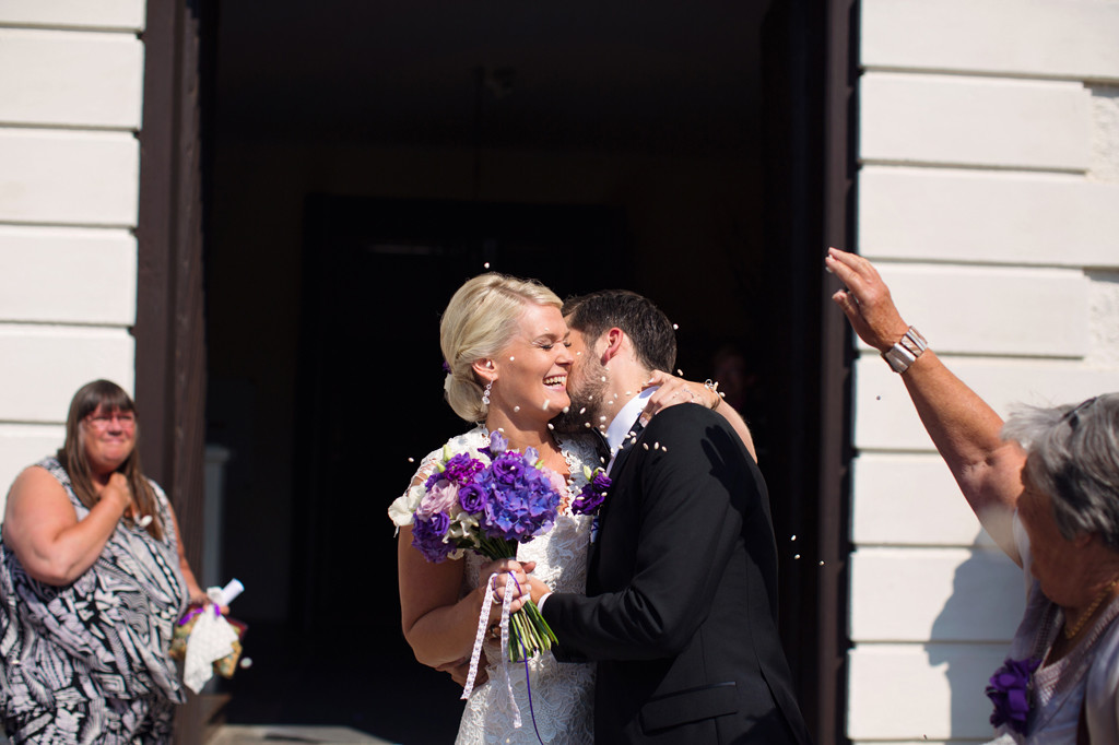 Bröllopsfotograf Korrö Emmelifoto_Emmelifoto_064