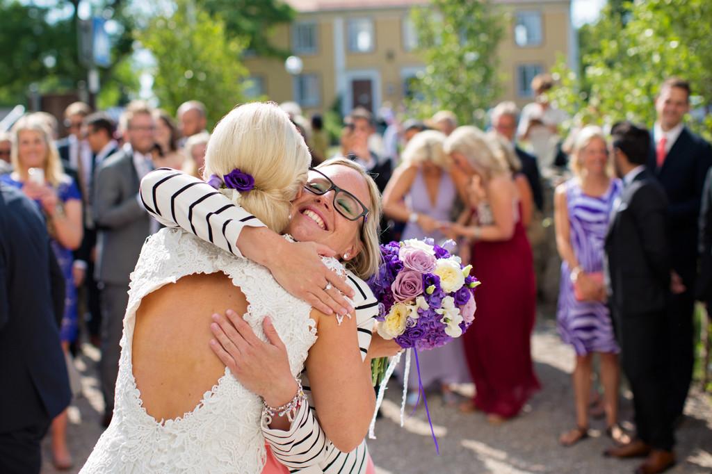 Bröllopsfotograf Korrö Emmelifoto_Emmelifoto_065