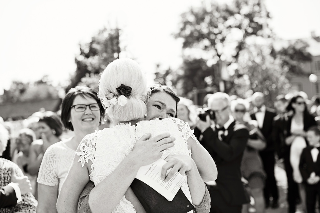 Bröllopsfotograf Korrö Emmelifoto_Emmelifoto_066