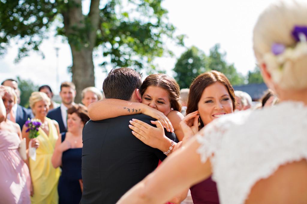 Bröllopsfotograf Korrö Emmelifoto_Emmelifoto_068