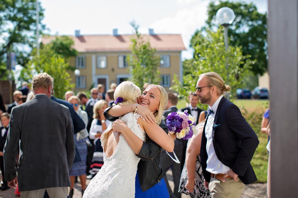 Bröllopsfotograf Korrö Emmelifoto_Emmelifoto_070