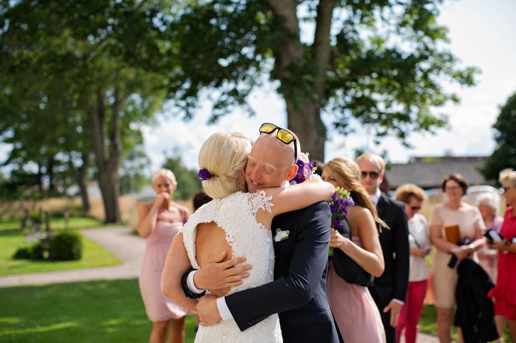 Bröllopsfotograf Korrö Emmelifoto_Emmelifoto_073