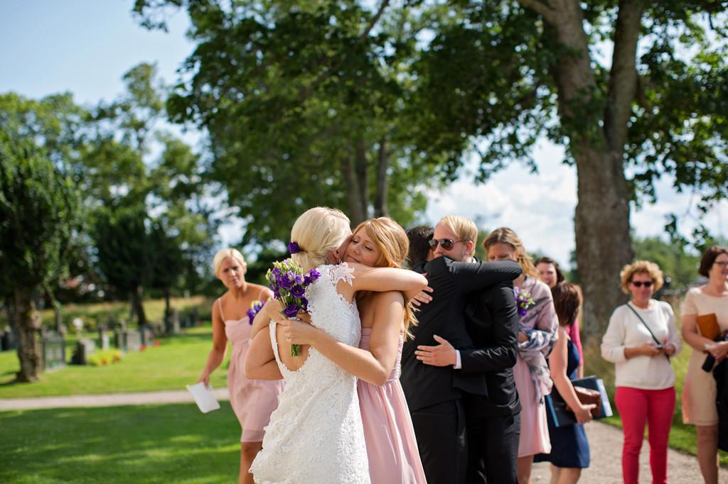 Bröllopsfotograf Korrö Emmelifoto_Emmelifoto_074