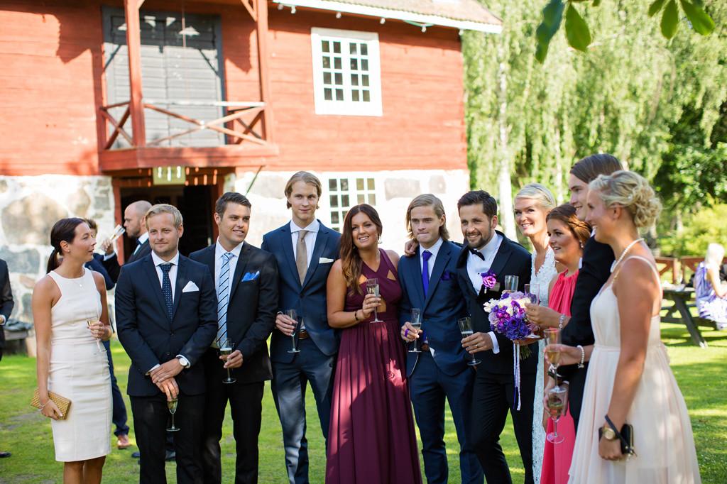 Bröllopsfotograf Korrö Emmelifoto_Emmelifoto_082