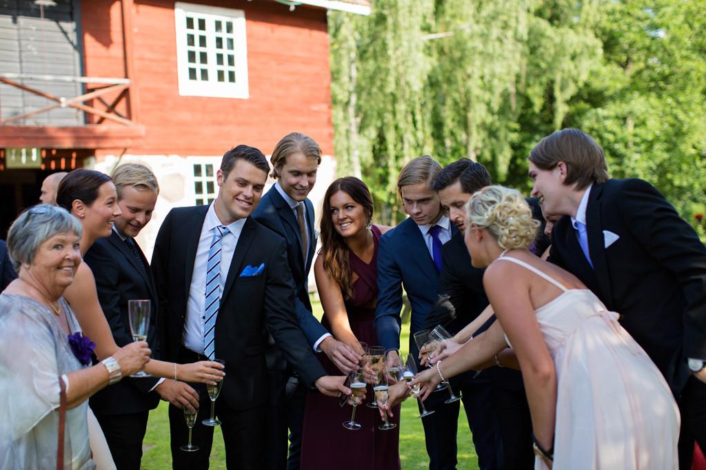 Bröllopsfotograf Korrö Emmelifoto_Emmelifoto_083