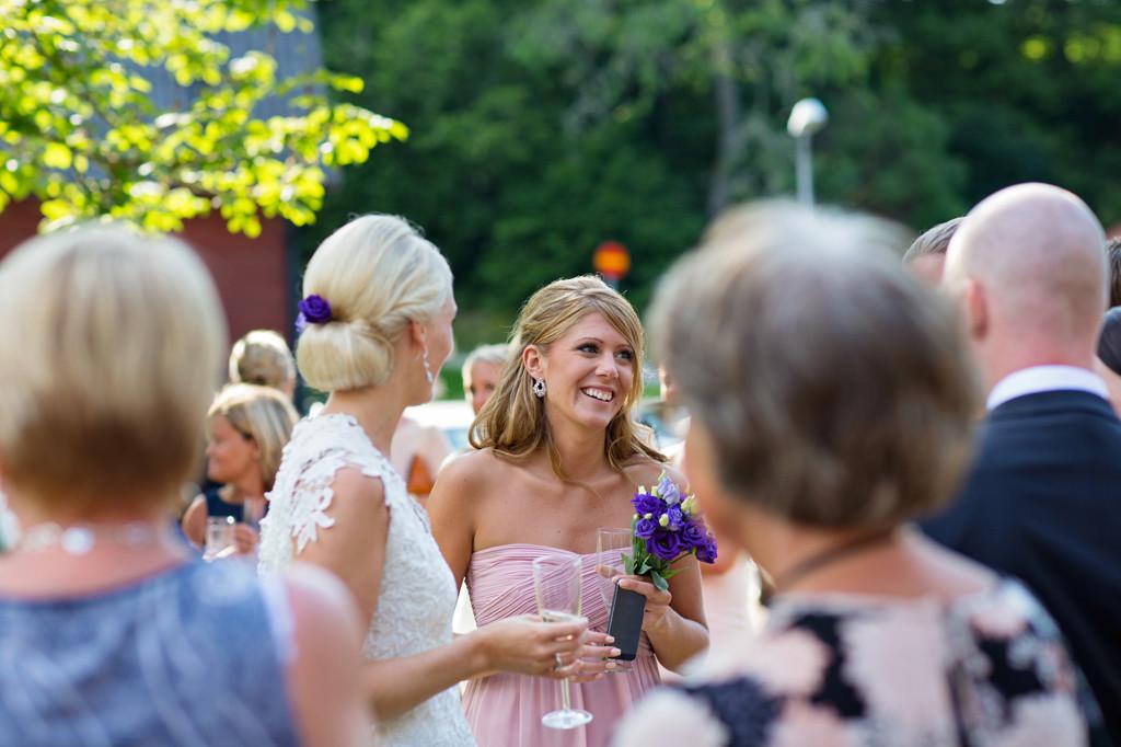 Bröllopsfotograf Korrö Emmelifoto_Emmelifoto_084
