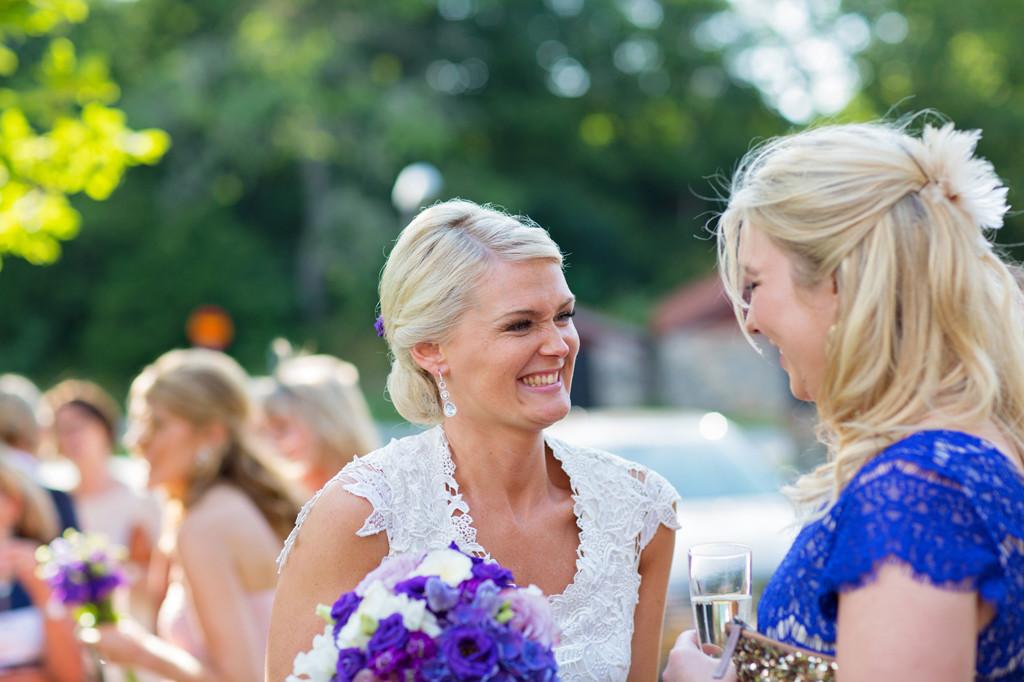 Bröllopsfotograf Korrö Emmelifoto_Emmelifoto_085