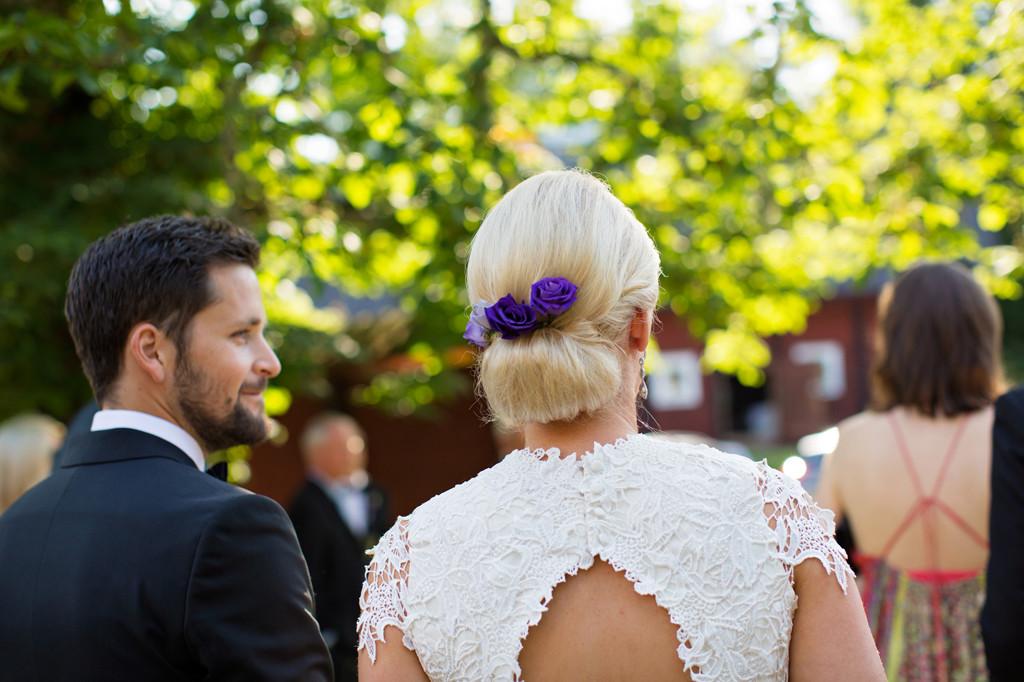 Bröllopsfotograf Korrö Emmelifoto_Emmelifoto_088