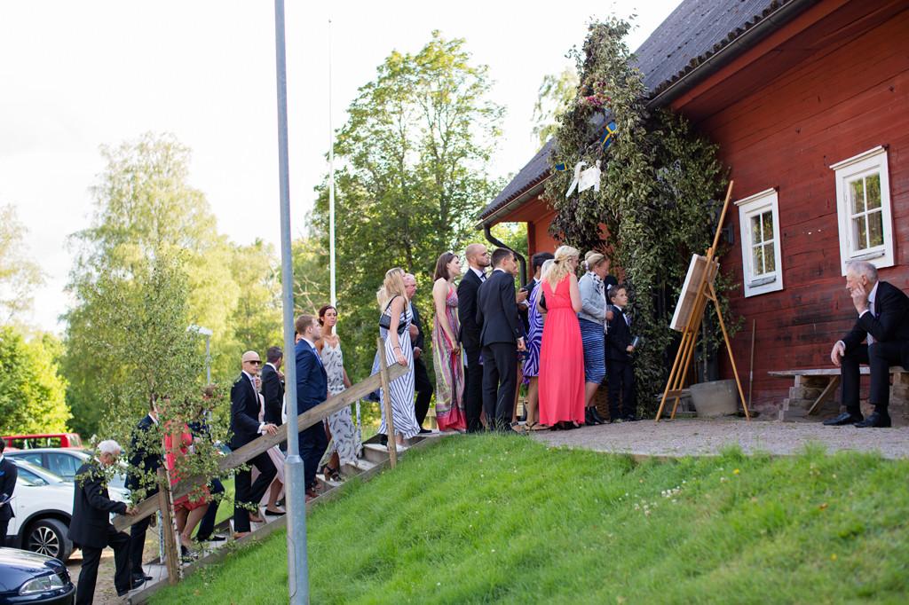 Bröllopsfotograf Korrö Emmelifoto_Emmelifoto_089