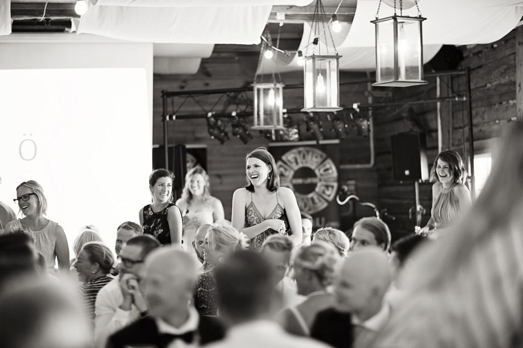 Bröllopsfotograf Korrö Emmelifoto_Emmelifoto_093