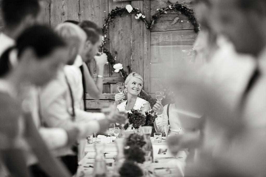 Bröllopsfotograf Korrö Emmelifoto_Emmelifoto_095