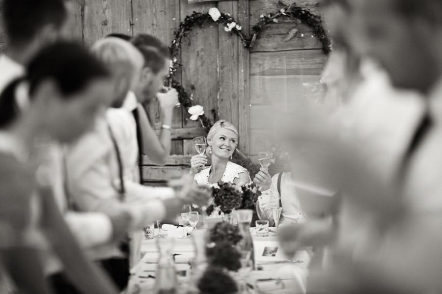Bröllopsfotograf Korrö; Emmelie och Eric