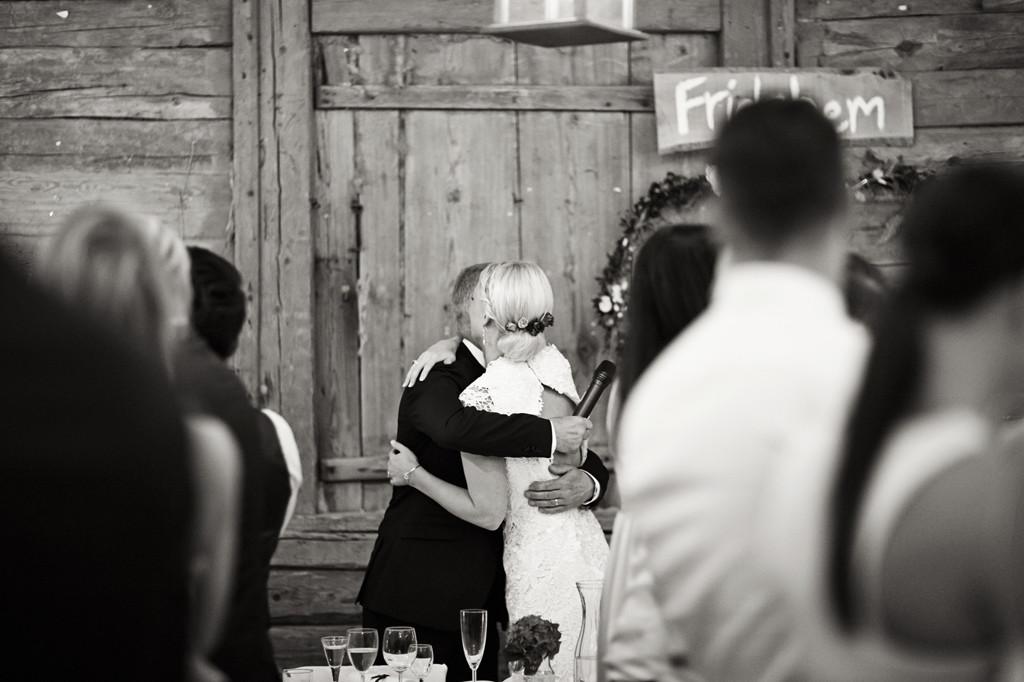 Bröllopsfotograf Korrö Emmelifoto_Emmelifoto_096