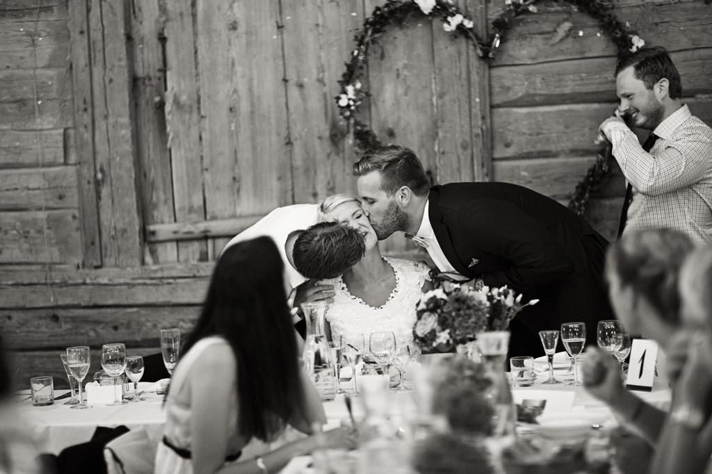 Bröllopsfotograf Korrö Emmelifoto_Emmelifoto_099