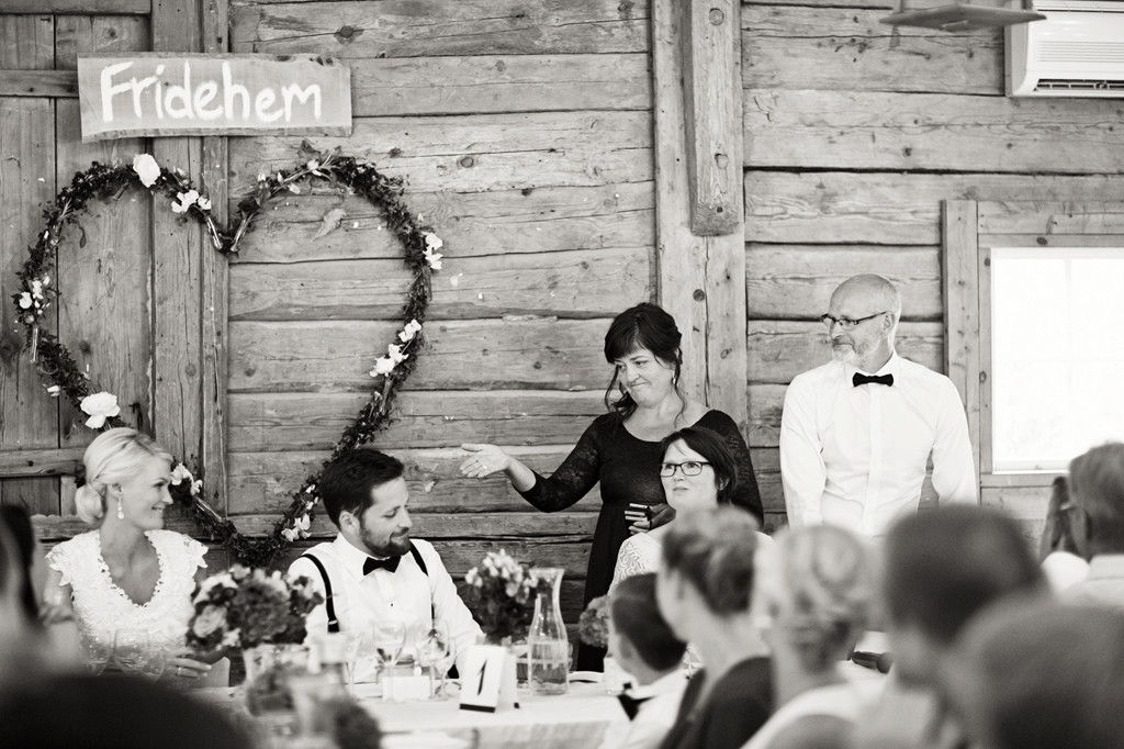 Bröllopsfotograf Korrö Emmelifoto_Emmelifoto_101