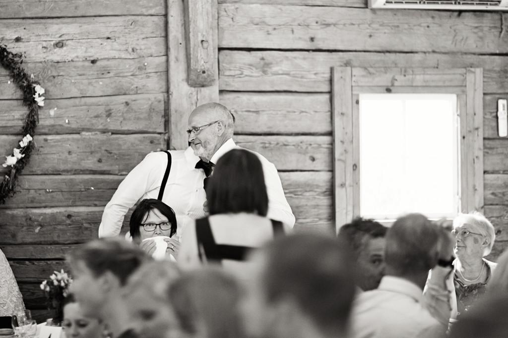 Bröllopsfotograf Korrö Emmelifoto_Emmelifoto_102