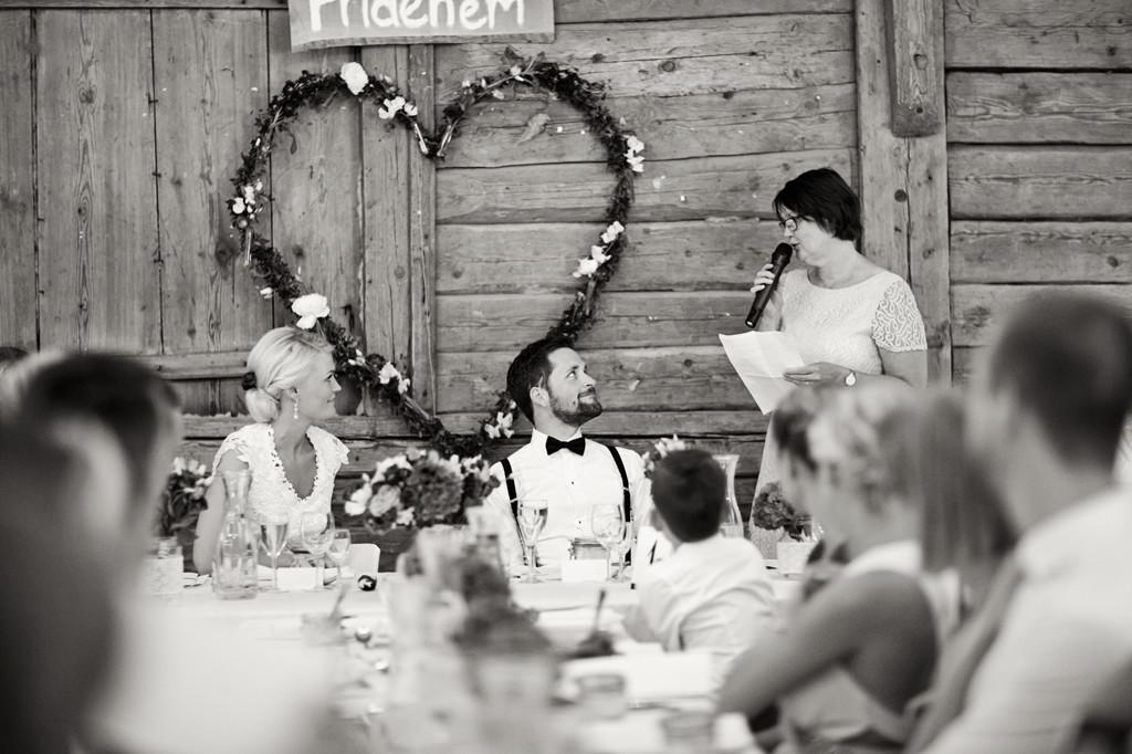Bröllopsfotograf Korrö Emmelifoto_Emmelifoto_104