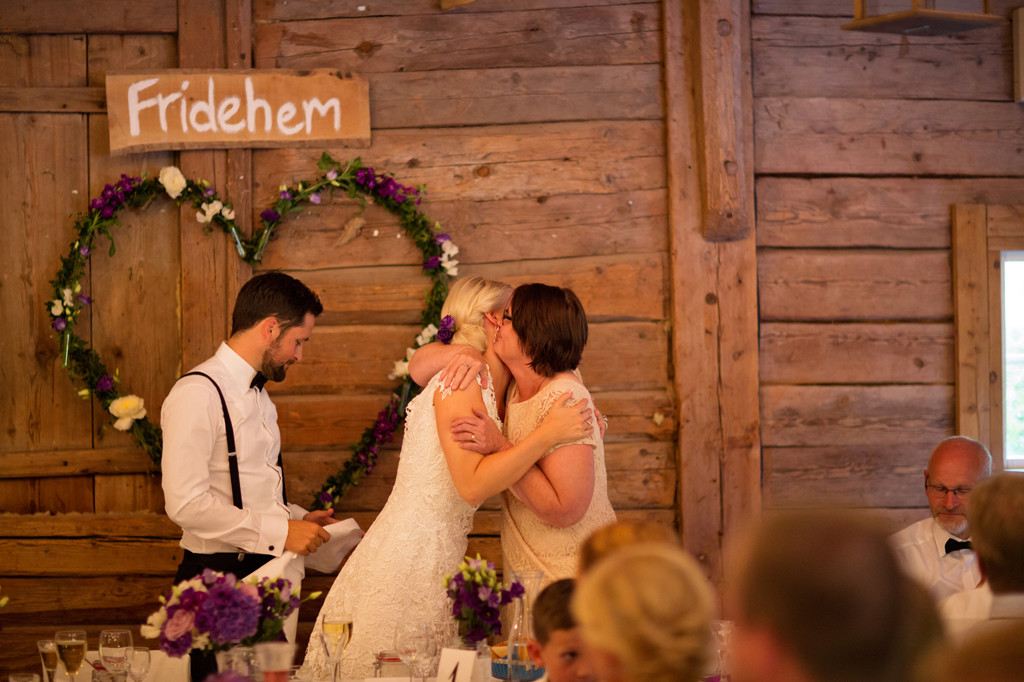 Bröllopsfotograf Korrö Emmelifoto_Emmelifoto_105