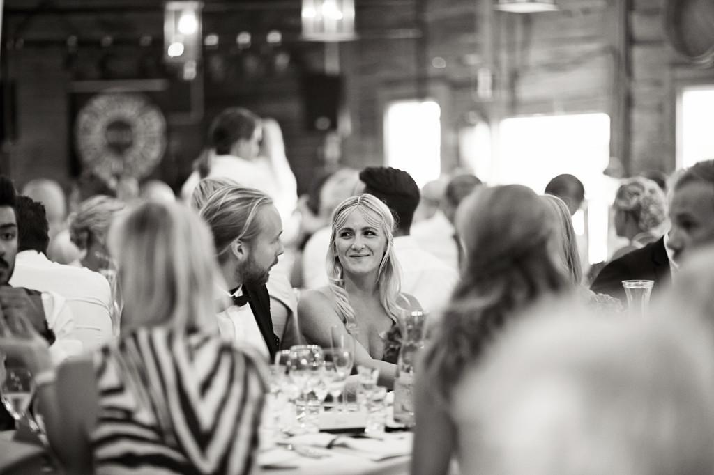 Bröllopsfotograf Korrö Emmelifoto_Emmelifoto_106