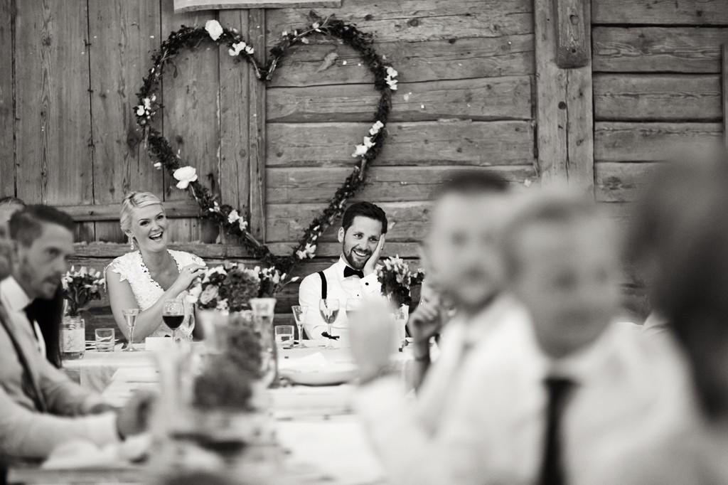 Bröllopsfotograf Korrö Emmelifoto_Emmelifoto_107