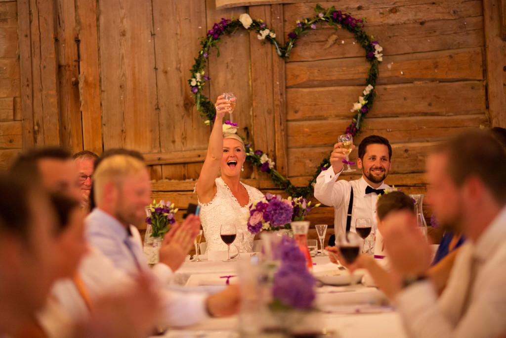 Bröllopsfotograf Korrö Emmelifoto_Emmelifoto_108