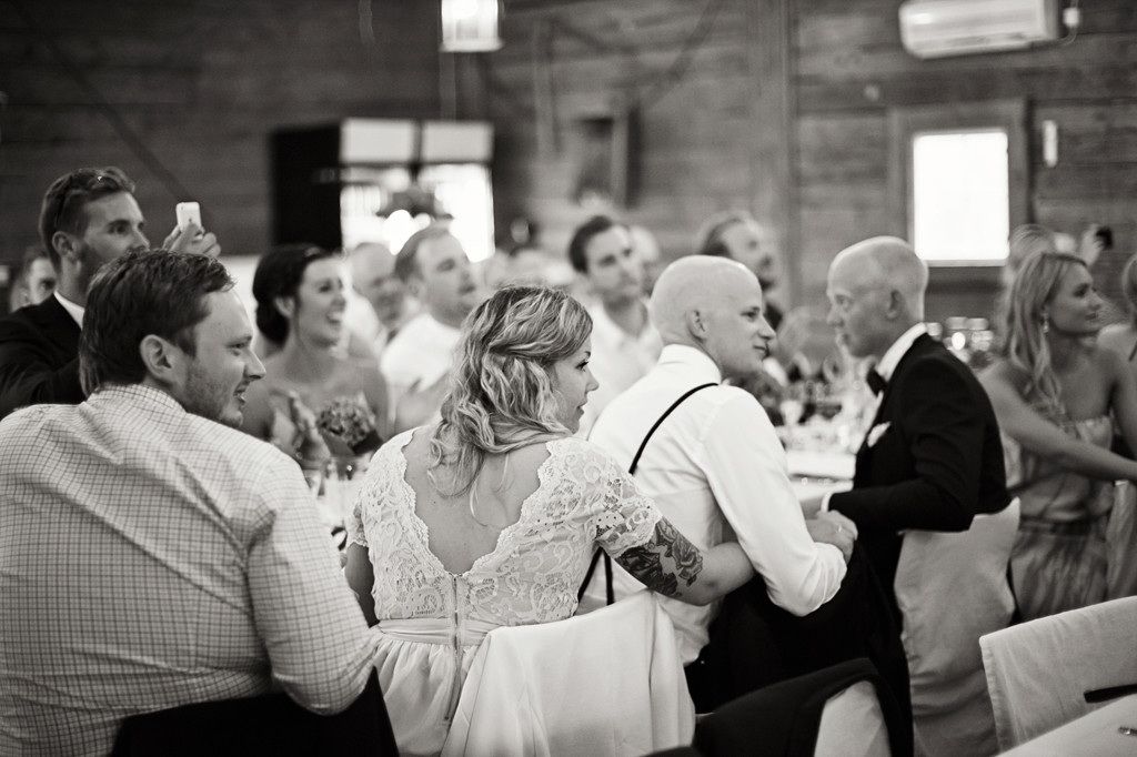 Bröllopsfotograf Korrö Emmelifoto_Emmelifoto_110
