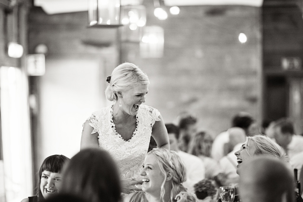 Bröllopsfotograf Korrö Emmelifoto_Emmelifoto_111