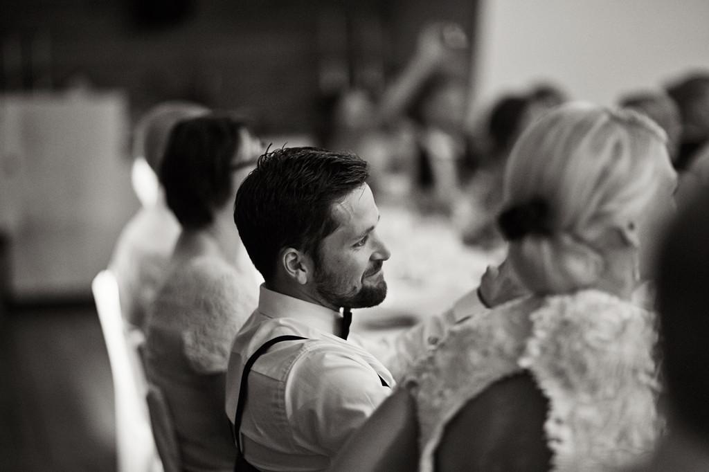 Bröllopsfotograf Korrö Emmelifoto_Emmelifoto_114