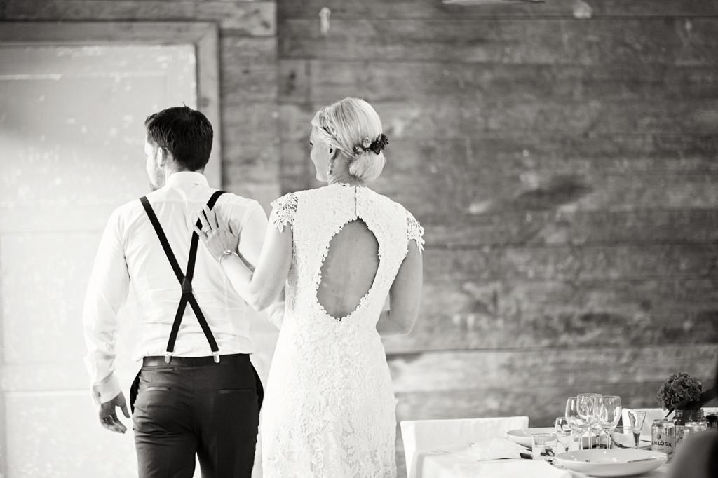 Bröllopsfotograf Korrö Emmelifoto_Emmelifoto_115