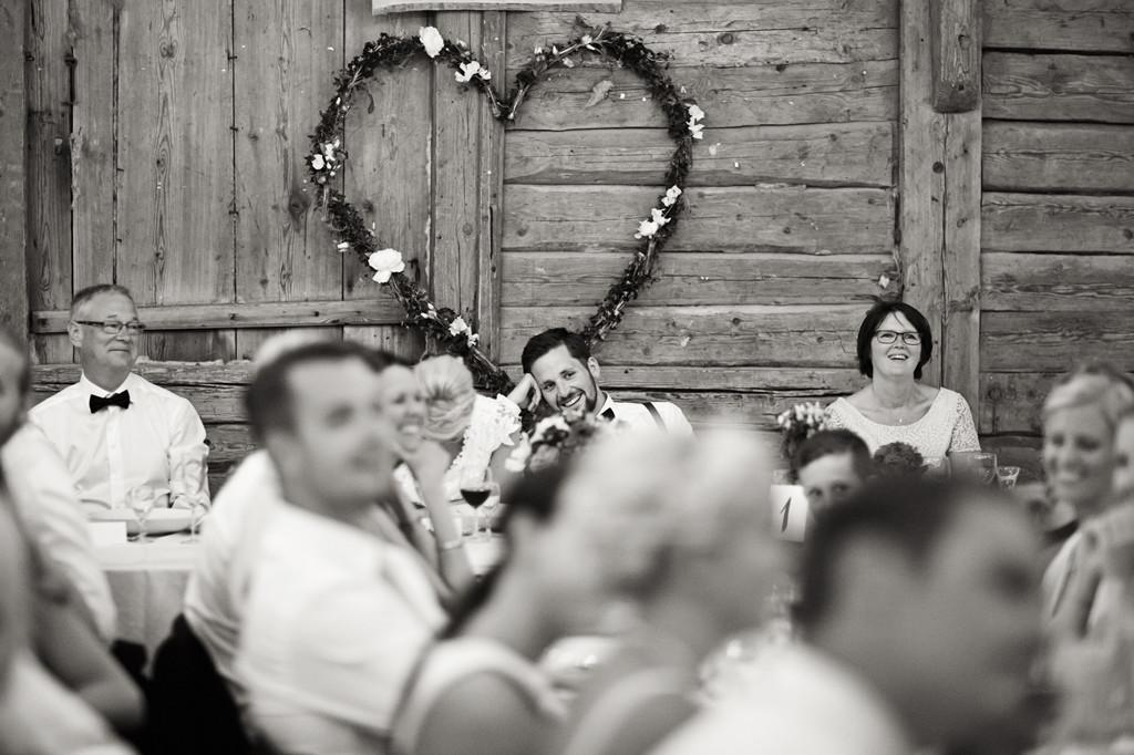 Bröllopsfotograf Korrö Emmelifoto_Emmelifoto_118