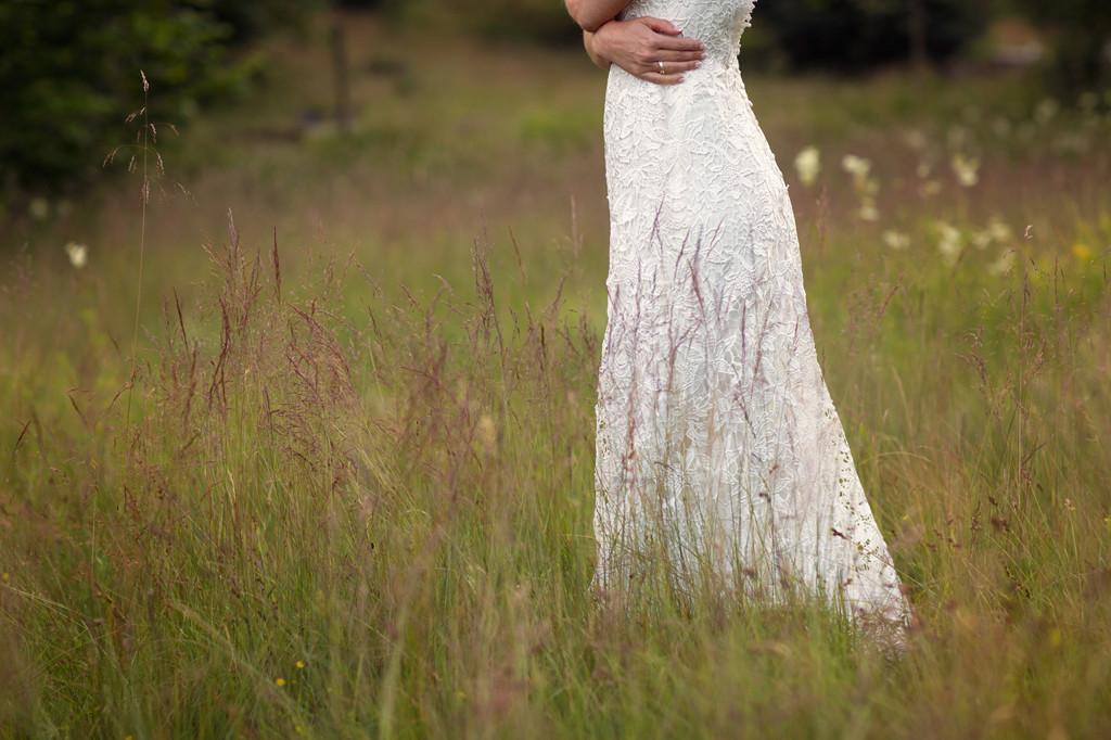 Bröllopsfotograf Korrö Emmelifoto_Emmelifoto_122