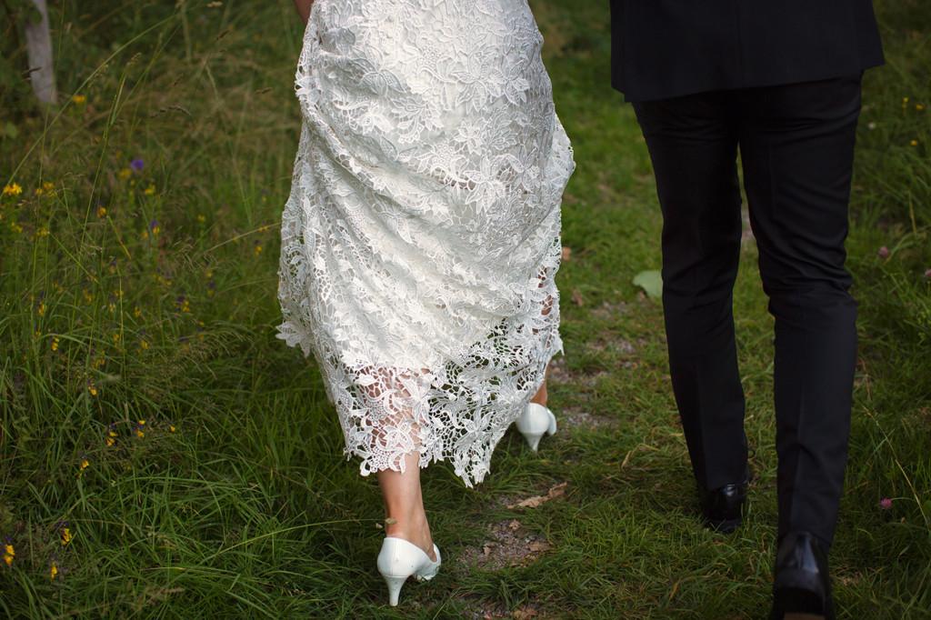 Bröllopsfotograf Korrö Emmelifoto_Emmelifoto_125
