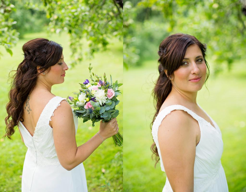 bröllopsfotograf linköping nadja