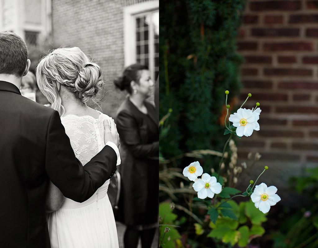 bröllopsfotograf royal bachelors club göteborg 2
