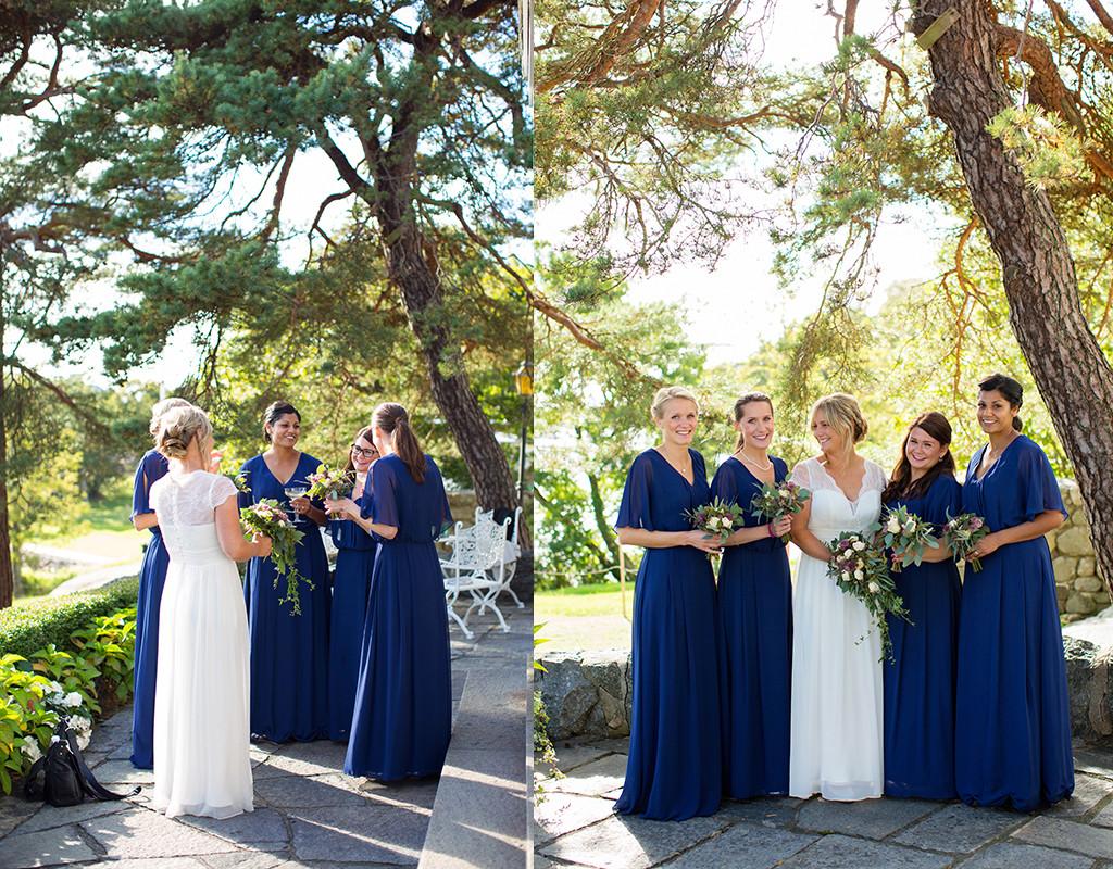 bröllopsfotograf royal bachelors club göteborg 4