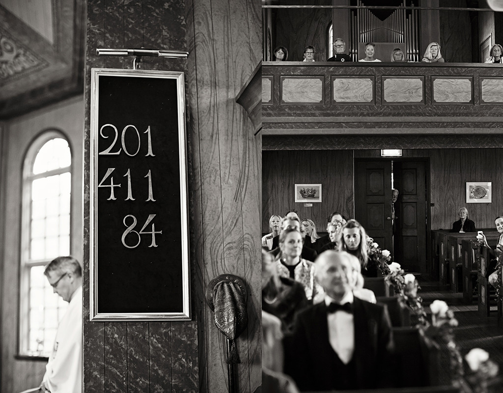 bröllopsfotograf royal bachelors club göteborg 5