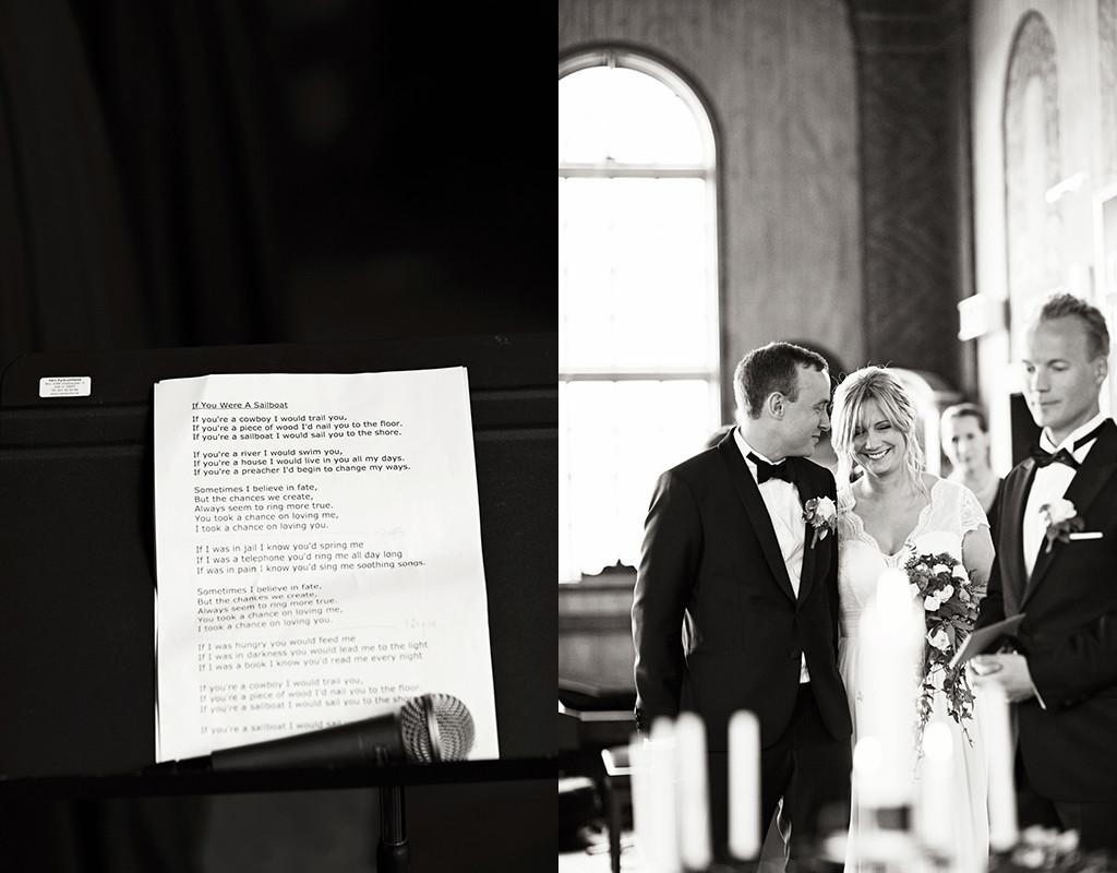 bröllopsfotograf royal bachelors club göteborg 6