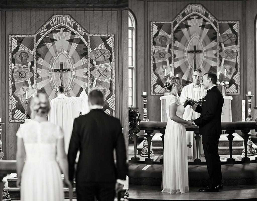 bröllopsfotograf royal bachelors club göteborg 7