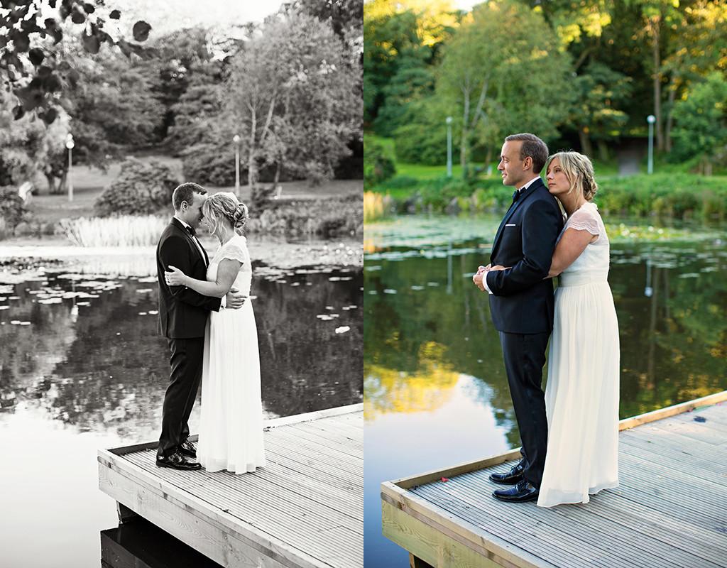 bröllopsfotograf royal bachelors club göteborg 8