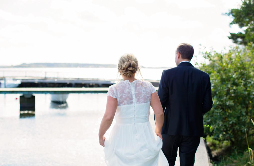 Bröllopsfotograf Särö Göteborg Emmelifoto_Emmelifoto_025