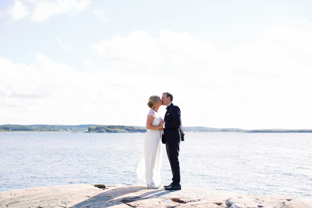 Bröllopsfotograf Särö Göteborg Emmelifoto_Emmelifoto_026