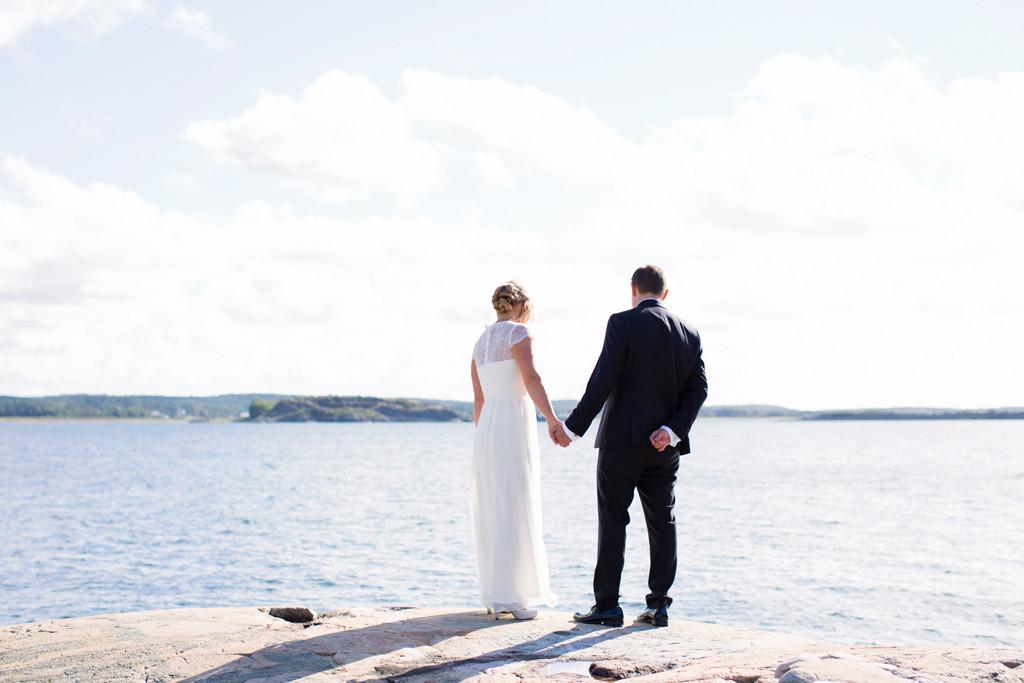 Bröllopsfotograf Särö Göteborg Emmelifoto_Emmelifoto_027