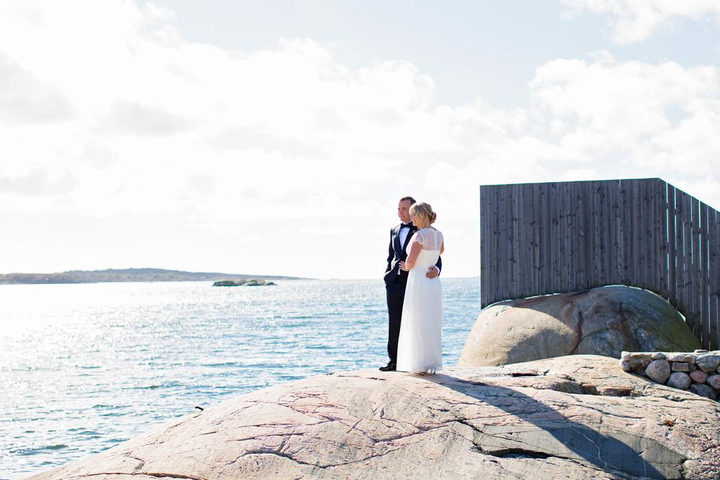 Bröllopsfotograf Särö Göteborg Emmelifoto_Emmelifoto_030