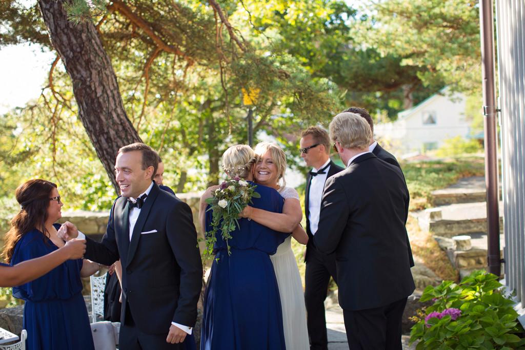 Bröllopsfotograf Särö Göteborg Emmelifoto_Emmelifoto_035