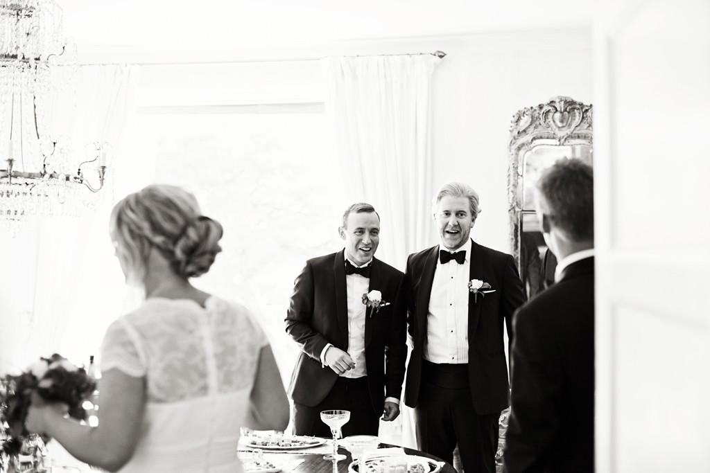 Bröllopsfotograf Särö Göteborg Emmelifoto_Emmelifoto_044