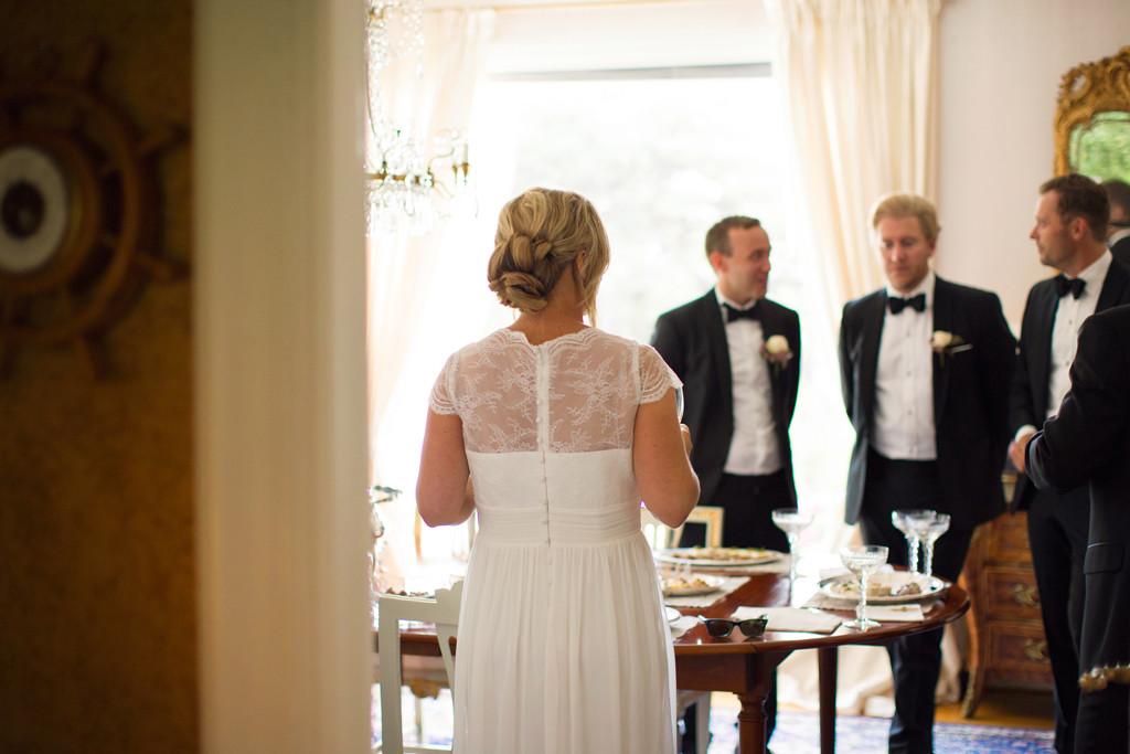 Bröllopsfotograf Särö Göteborg Emmelifoto_Emmelifoto_047