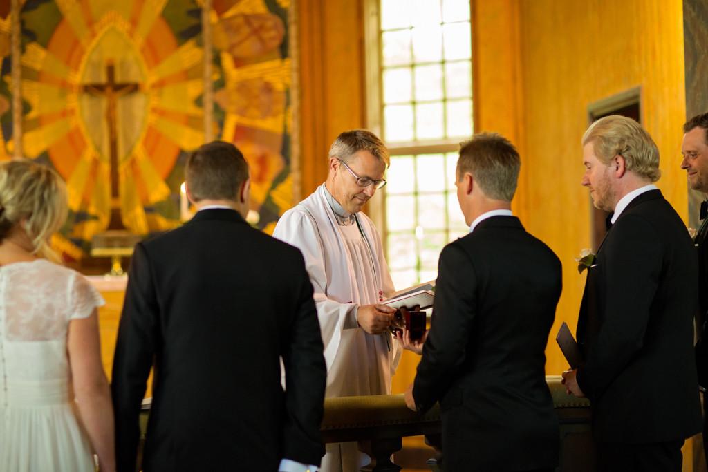 Bröllopsfotograf Särö Göteborg Emmelifoto_Emmelifoto_077
