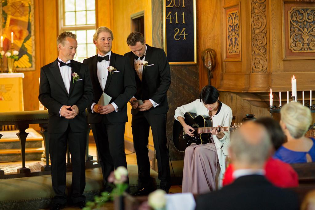 Bröllopsfotograf Särö Göteborg Emmelifoto_Emmelifoto_088