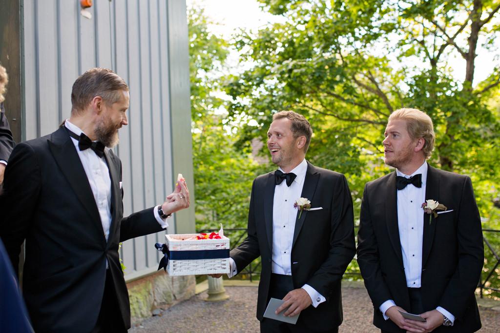 Bröllopsfotograf Särö Göteborg Emmelifoto_Emmelifoto_103